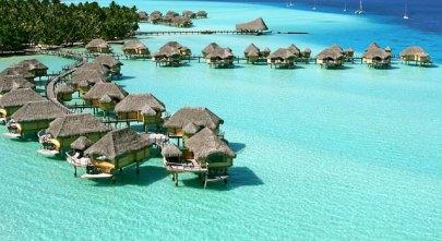 maldives-thien-duong-du-lich-cua-ban