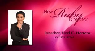ruby-director---JONATHAN-HERRERO