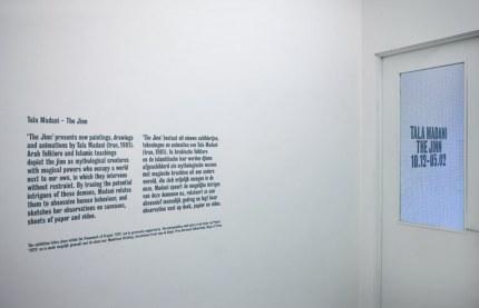 019-smba-tala-madani-2011gj-vanrooij