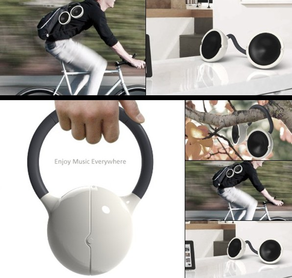 http://www.yankodesign.com/2012/10/25/the-anywhere-speakers/