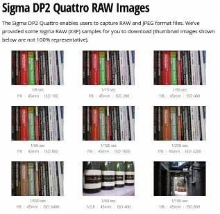http://www.photographyblog.com/previews/sigma_dp2_quattro_photos/