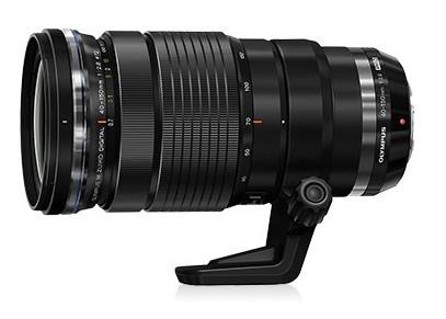 http://olympus-imaging.jp/product/dslr/mlens/40-150_28pro/