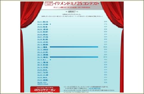 http://www.yukawanet.com/archives/3368382.html