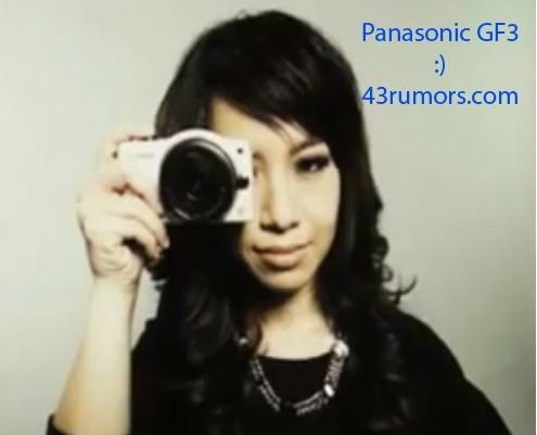 http://www.43rumors.com/wp-content/uploads/2011/06/gf3.jpg