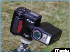 http://camera.itmedia.co.jp/dc/articles/1011/19/news080.html