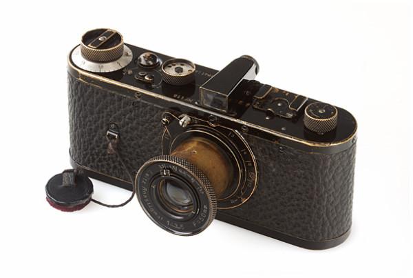 http://www.westlicht-auction.com/