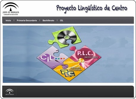 http://www.juntadeandalucia.es/educacion/webportal/web/proyecto-linguistico-centro/