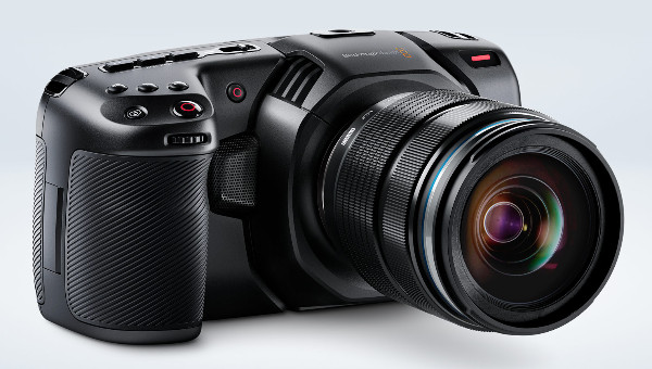 https://www.blackmagicdesign.com/jp/products/blackmagicpocketcinemacamera
