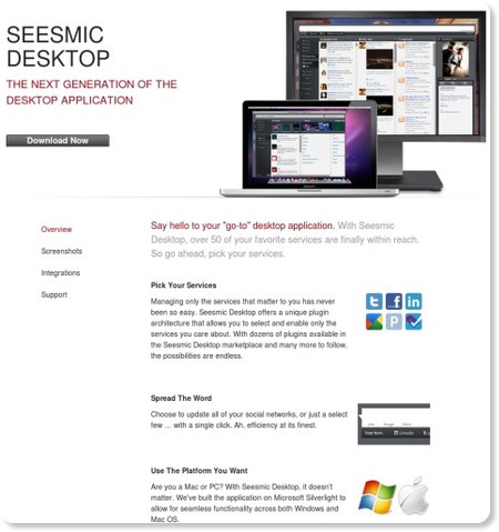 http://seesmic.com/products/desktop