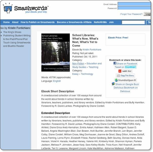http://www.smashwords.com/books/view/96705