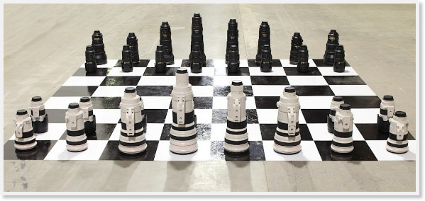 http://www.lensrentals.com/blog/2011/07/shall-we-play-a-game