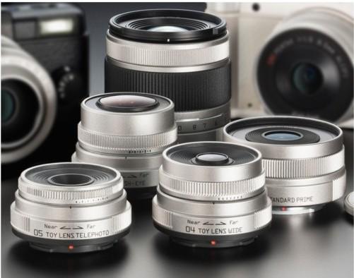 http://www.ephotozine.com/article/five-new-lenses-announced-by-pentax-16793?utm_source=feedburner&utm_medium=feed&utm_campaign=Feed%3A+Ephotozine+%28ePHOTOzine%29