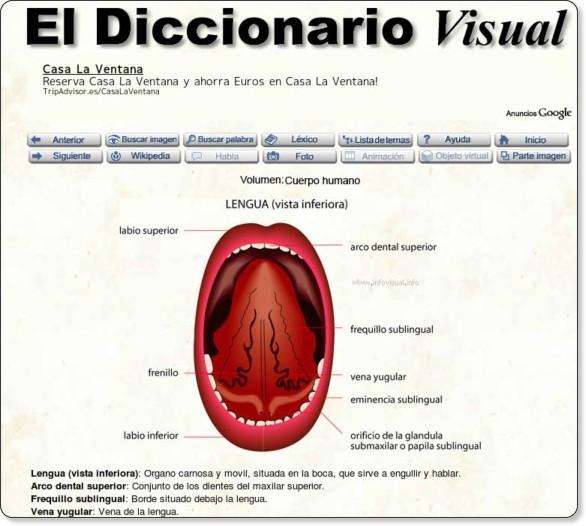 http://www.infovisual.info/03/056_es.html