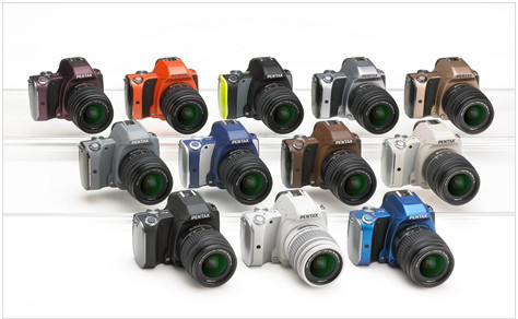 http://www.ricoh-imaging.co.jp/japan/products/k-s1/