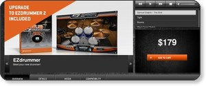 https://www.toontrack.com/products.asp?item=7