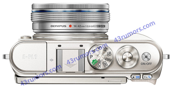 https://www.43rumors.com/ft5-higher-resolution-olympus-e-pl9-images-leaked/