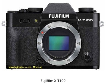 https://www.fujirumors.com/fujifilm-x-t100-with-24-mp-bayer-sensor-and-selfie-screen-do-you-want-a-fujifilm-x-t3-with-selfie-screen-poll/
