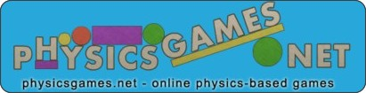 http://www.physicsgames.net/