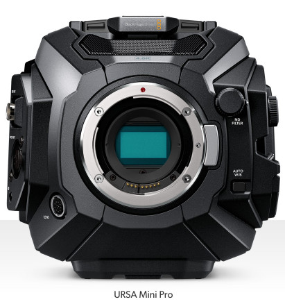 https://www.blackmagicdesign.com/jp/products/blackmagicursaminipro