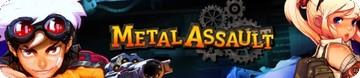 http://metalassault.aeriagames.com/