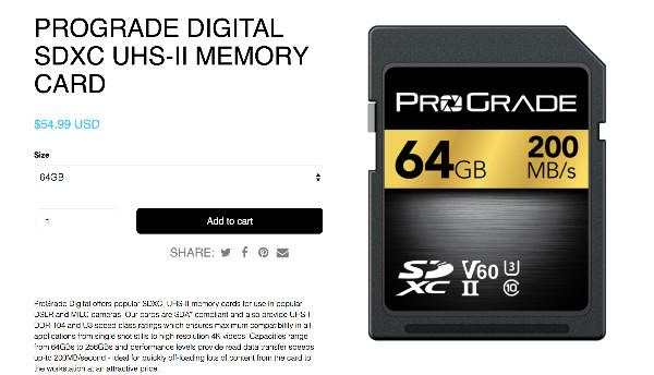 https://shop.progradedigital.com/products/sdxc-uhs-ii?variant=6156978520096