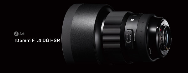 https://www.sigma-global.com/jp/lenses/cas/product/art/a_105_14/
