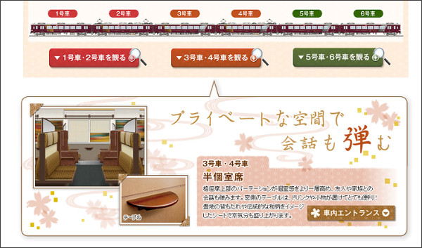 http://www.hankyu.co.jp/area_info/arashiyama-navi/kyotrain.html