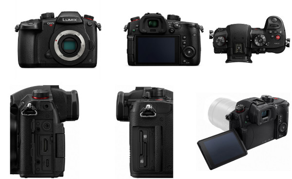 https://fstoppers.com/gear/panasonic-announces-lumix-gh5s-211374