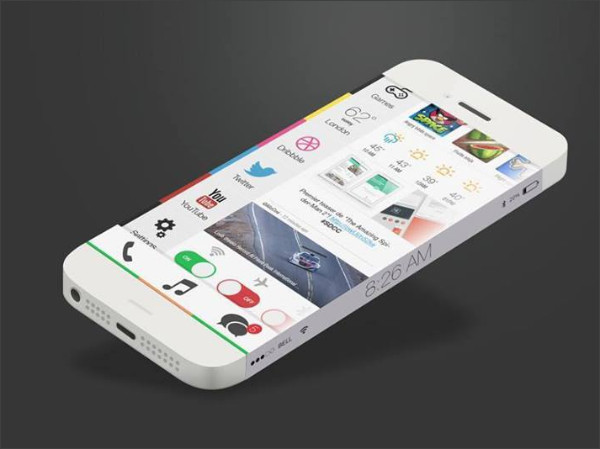 http://www.valuewalk.com/2013/12/iphone-6-release-date-may/