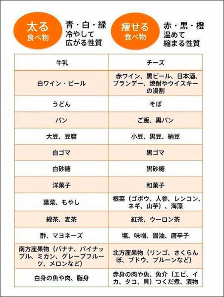 http://blog.shadowcity.jp/my/2013/07/post-3161.html