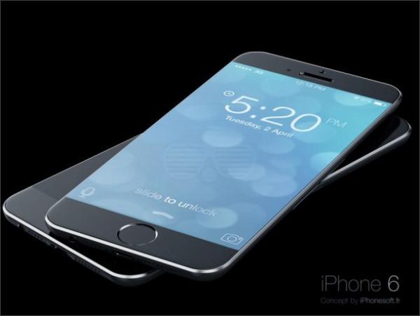 http://www.valuewalk.com/2014/01/iphone-6-galaxy-s5-info/