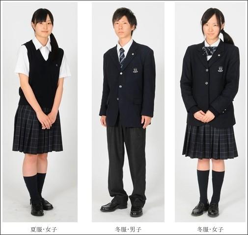 http://hs.kgef.ac.jp/pc/index.php?cid=000000000055