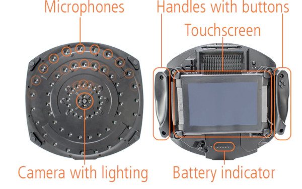 https://www.kickstarter.com/projects/351002836/the-first-handheld-sound-camera-for-everyone?ref=discovery#