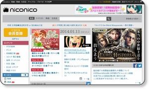 http://www.nicovideo.jp/