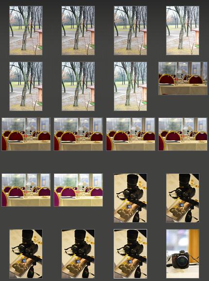 http://www.bezergheanu.com/TestNikon/Nikon-D4Nikkor-8518-af-s/20915871_LhHTdj#!i=1661299110&k=k8j476v