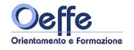 http://www.oeffe.it/interne_chisiamo/storia.html