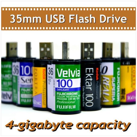 http://www.etsy.com/listing/71085833/choice-of-35mm-film-4gb-usb-flash-drive