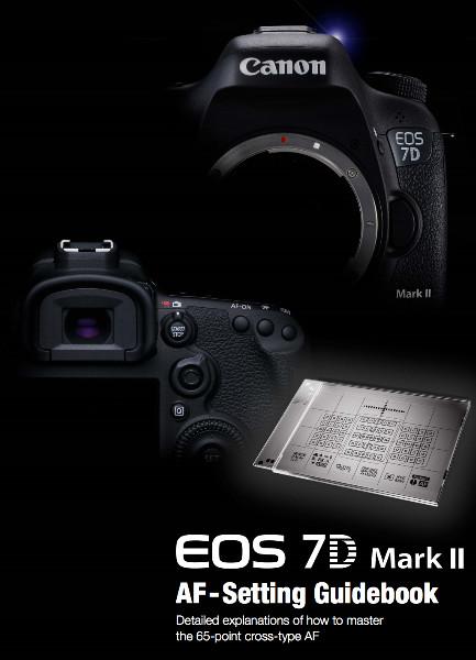 http://usa.canon.com/CUSA/assets/app/pdf/brochures/EOS_7D_Mark_II_AF_guide_CUSA_9-2014.pdf