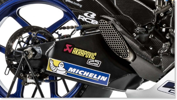http://i0.wp.com/www.asphaltandrubber.com/wp-content/uploads/2016/01/2016-Yamaha-YZR-M1-Valentino-Rossi-03.jpg