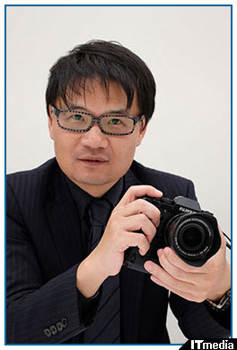 http://camera.itmedia.co.jp/dc/articles/1404/03/news061.html