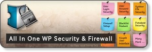 http://wordpress.org/plugins/all-in-one-wp-security-and-firewall/