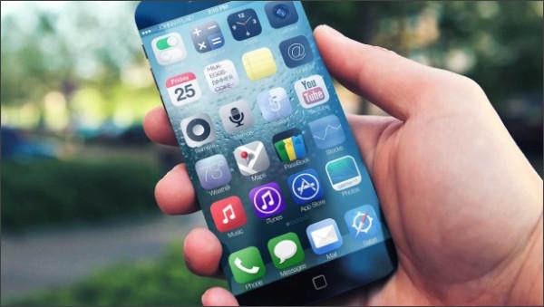 http://www.mobileblog.it/post/126013/iphone-6-fotocamera-con-stabilizzatore-ottico-per-il-nuovo-melafonino