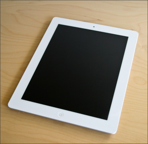 http://upload.wikimedia.org/wikipedia/commons/1/1a/IPad_2_White_on_table.jpg