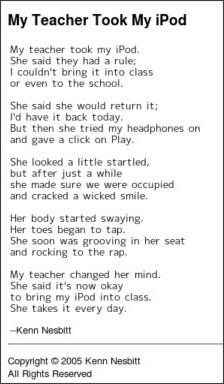 http://www.poetry4kids.com/poem-330.html