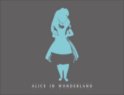 http://www.towertheatrefolkestone.co.uk/wp-content/uploads/2014/06/alice_in_wonderland_by_McLetdown.jpg