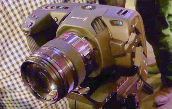https://www.43rumors.com/ft5-first-images-of-the-new-blackmagic-4k-pocket-cinema-micro-four-thirds-camera/