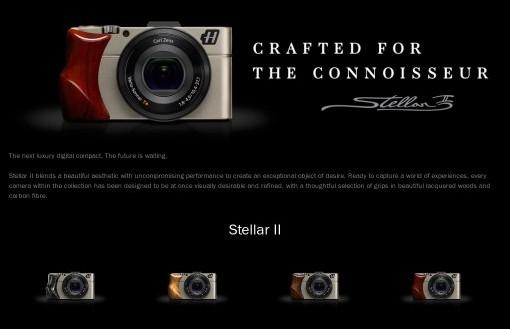 http://www.hasselblad-stellar.com/stellar-ii.aspx