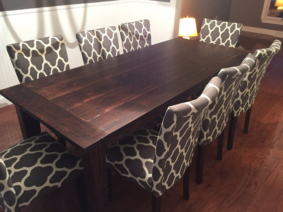 Farm House Tables for Sale