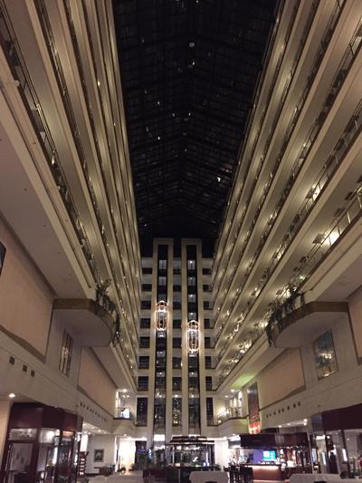 Maritim-Hotel-MD