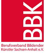 Logo des BBK